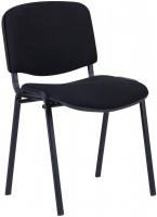 Компьютерное кресло AMF ISO