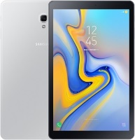 Планшет Samsung Galaxy Tab A 10.5 New 32GB
