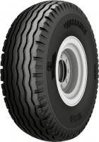 Грузовая шина Alliance 320 16/70 R20 151A8
