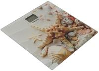 Весы Grunhelm BES-Shell