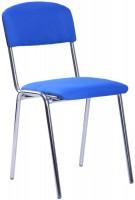 Компьютерное кресло AMF Master