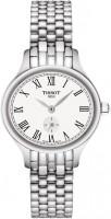 Наручные часы TISSOT T103.110.11.033.00
