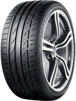 Шины Bridgestone Potenza S001 245/45 R19 102Y