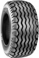 Грузовая шина BKT AW-705 14/65 R16 142A8