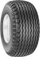 Грузовая шина BKT AW-708 500/50 R17 149A8