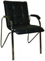 Компьютерное кресло Primteks Plus Stella