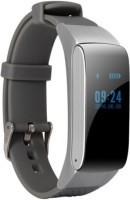 Фото - Носимый гаджет Smart Watch DF22