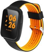Фото - Носимый гаджет Smart Watch Z40