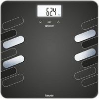 Весы Beurer BF600