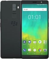 Мобильный телефон BlackBerry Evolve