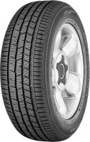 Шины Continental ContiCrossContact LX Sport 235/60 R18 103H