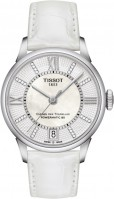 Наручные часы TISSOT T099.207.16.116.00