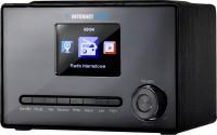 Аудиосистема ART X100