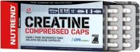 Креатин Nutrend Creatine Compressed Caps 120 cap