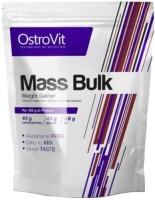 Гейнер OstroVit Mass Bulk 1 kg