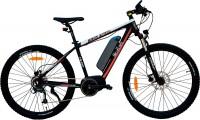 Велосипед LikeBike Falcon
