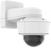 Камера видеонаблюдения Axis P5514-E