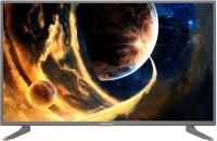 Телевизор Elenberg 39DF433-PRM
