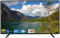 Телевизор BRAVIS LED-40E1800 Smart