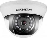 Камера видеонаблюдения Hikvision DS-2CE56D0T-IRMMF