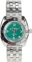 Наручные часы Vostok 150348