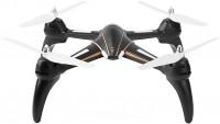 Квадрокоптер (дрон) WL Toys Q393E