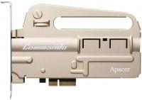 SSD накопитель Apacer AP240GPT920Z8G