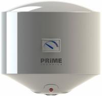 Водонагреватель Prime PWH 35 SP