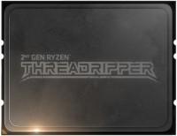 Фото - Процессор AMD Ryzen Threadripper 2