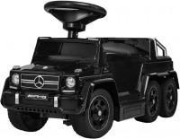 Детский электромобиль Bambi M3853EL