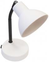 Настольная лампа Magnum NL 012