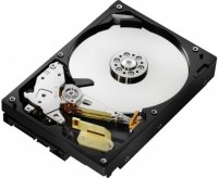 Жесткий диск Hitachi  HDS721010CLA332