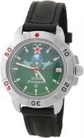 Наручные часы Vostok 431021