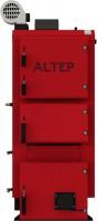 Отопительный котел Altep DUO PLUS 17