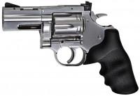 """Пневматический пистолет ASG Dan Wesson 715 Pellet 2.5"""""""