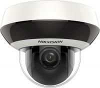 Камера видеонаблюдения Hikvision DS-2DE2A404IW-DE3