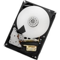 Фото - Жесткий диск Hitachi  HDS5C3020ALA632