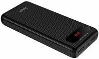 Powerbank аккумулятор Hoco B20A-20000