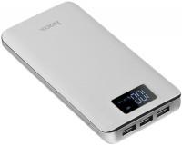 Powerbank аккумулятор Hoco B23B-20000