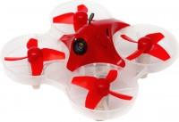 Квадрокоптер (дрон) Blade Inductrix FPV Plus RTF