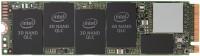 SSD накопитель Intel SSDPEKNW010T8X1