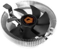 Фото - Система охлаждения ID-COOLING DK-01