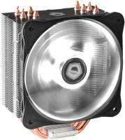 Система охлаждения ID-COOLING SE-214L-W