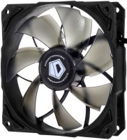 Система охлаждения ID-COOLING NO-12025-SD