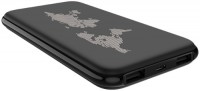 Powerbank аккумулятор Hoco J10-10000
