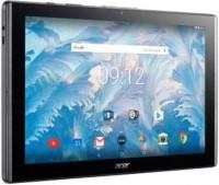 Фото - Планшет Acer Iconia One B3-A40 16GB