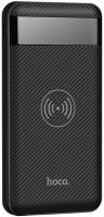 Powerbank аккумулятор Hoco J11-10000