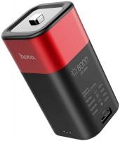 Powerbank аккумулятор Hoco J24-8000