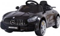 Детский электромобиль Kidsauto Mercedes-Benz GTR AMG HL288