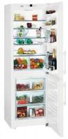 Фото - Холодильник Liebherr CUN 3523